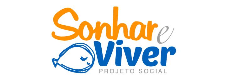 sonhareviver_social